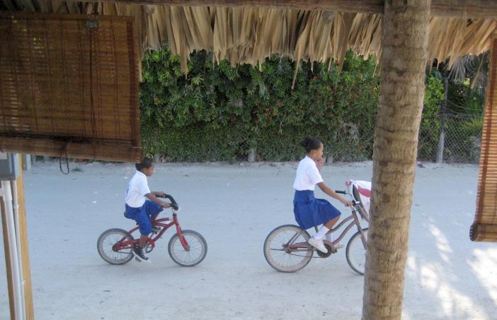 Belize12