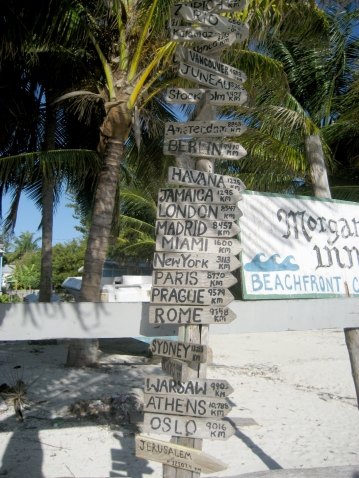 Belize4
