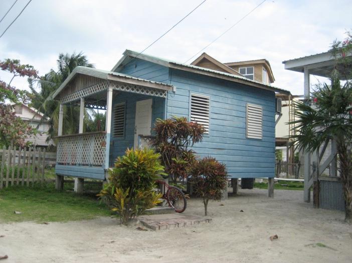 Belize5