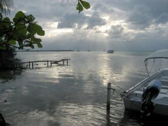 Belize7