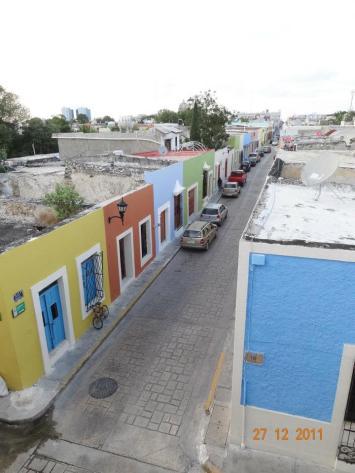 Campeche2