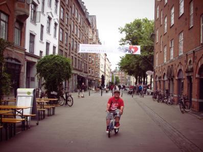 Kööpenhamina3