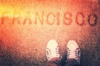San Francisco3