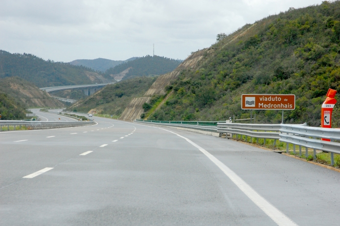 ontheroad3