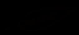 FOTM-logo_oikeudet