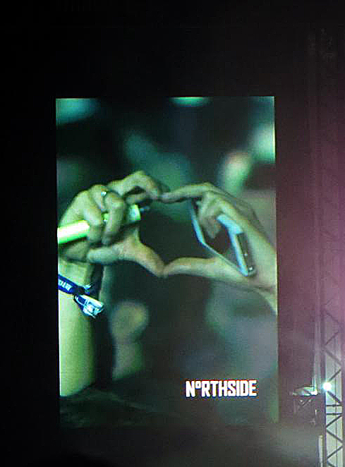 northside_heart